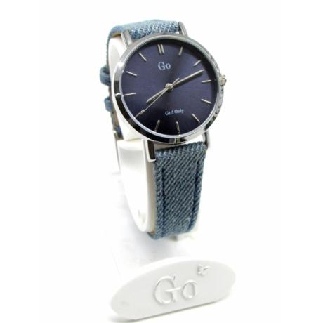 GGO-4220