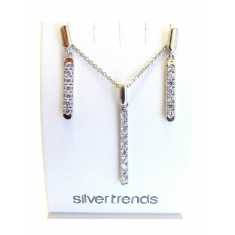 SILVERTRENDS-107