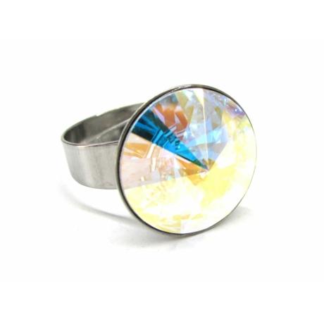 Óriás gyűrű (színjátszós)