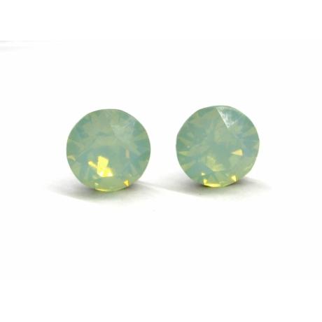 XENA fülbevaló (pacific opal)