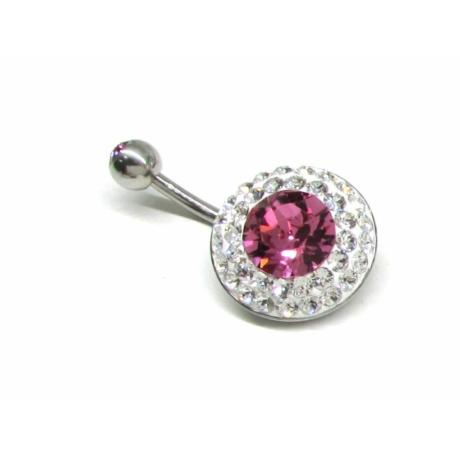 APHRODITÉ piercing (rose)
